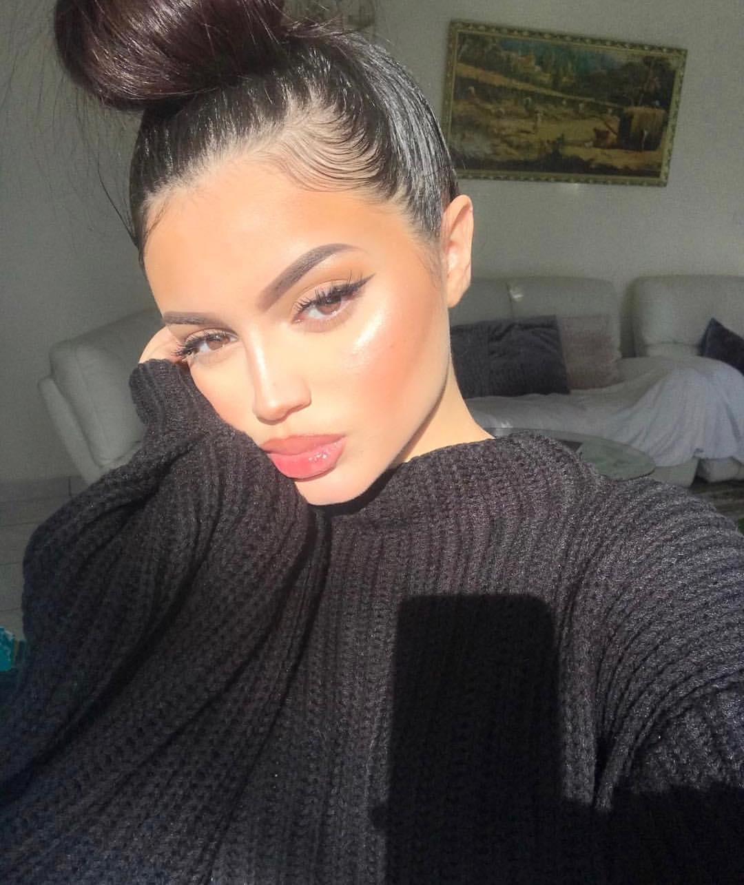 13 People Who Look Like A Kardashian