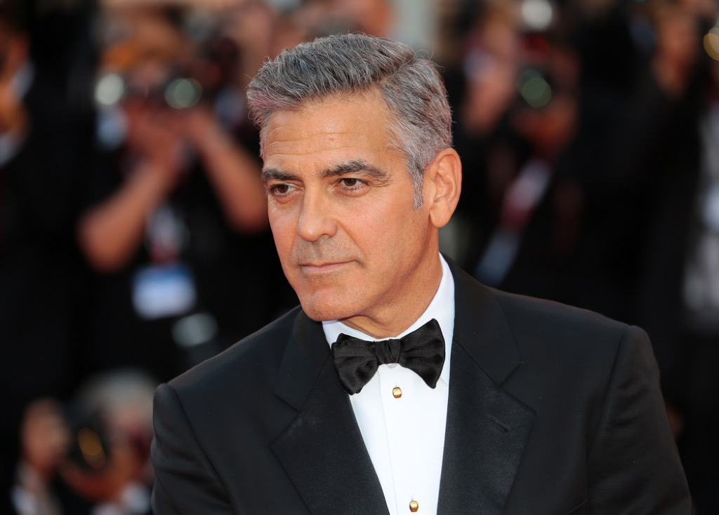 a-listers of hollywood industry who had awful jobs before they got famous
