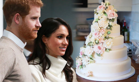 The Royal Wedding: Surprising Rules Meghan Markle Has To Follow Before The Wedding