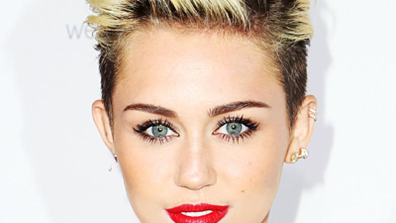 Hollywood personalities provoking eyebrows