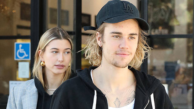 The New Residential Area Of Justin Bieber Is Making Him Eager To Have Kids With Hailey Baldwin