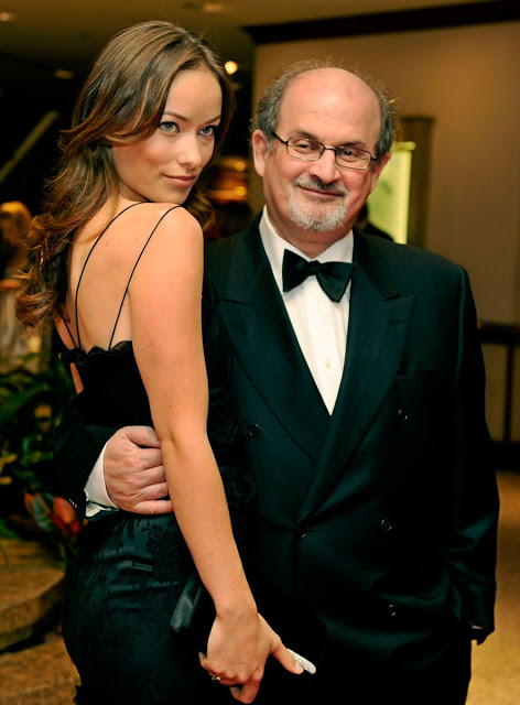 10+ Pictures That Prove That Today Are The Sugar Daddy