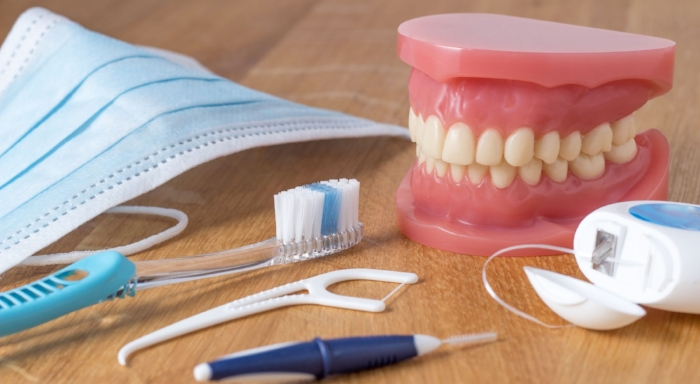 Mistakes That You Unknowingly Make On Daily Basis Regarding Your Oral Hygiene