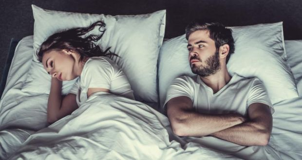 Here's Why Most Men start Losing Interest In The Woman After Sleeping With Her