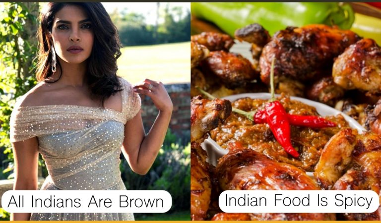 Hilarious Misconceptions That Foreigners Have About India And Its Citizens