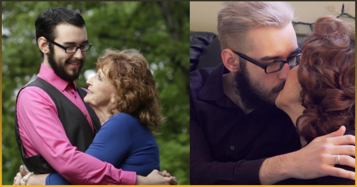 Dating72 δωρεάν dating