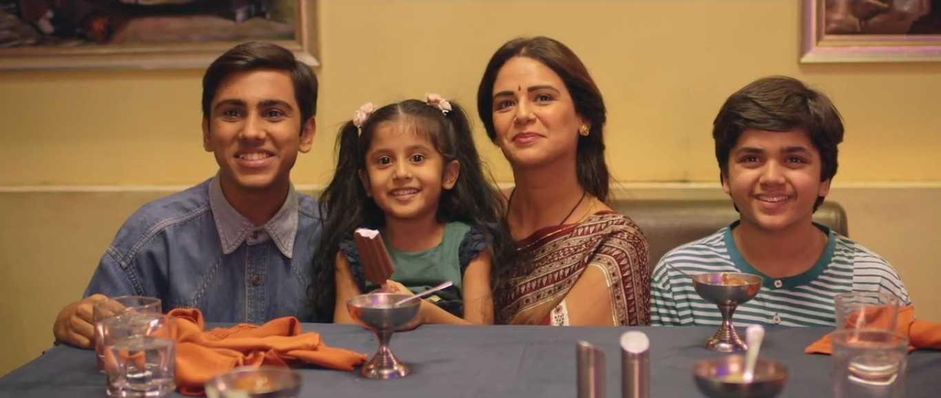 Top Indian Web Series 2018 - Yeh Meri Family