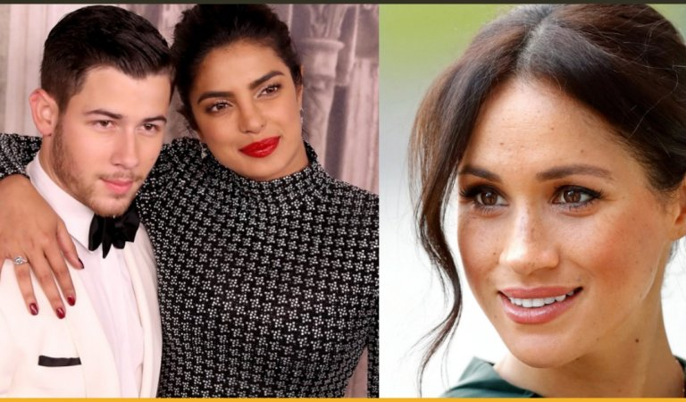 Nick Jonas To Host A Grand Reception In LA For All His Friends And Hollywood Celebrities