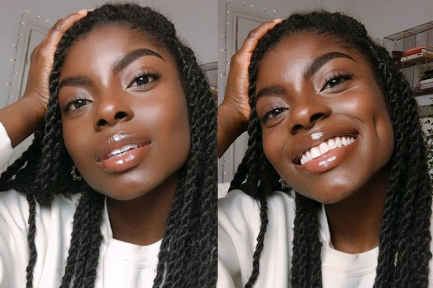 Skincare Tips From A Woman Goes Viral For Her Flawless Skin