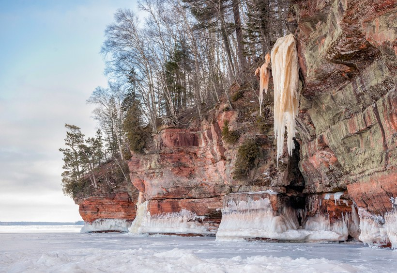 divine winter locations transforms icy paradise