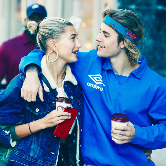 justin bieber, hailey baldwin, marry