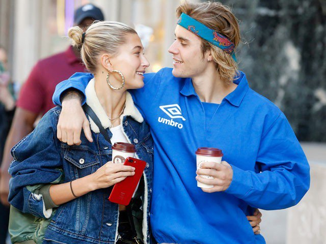 Justin Beiber And Hailey  Beiber's Second Wedding Ceremony Postponed