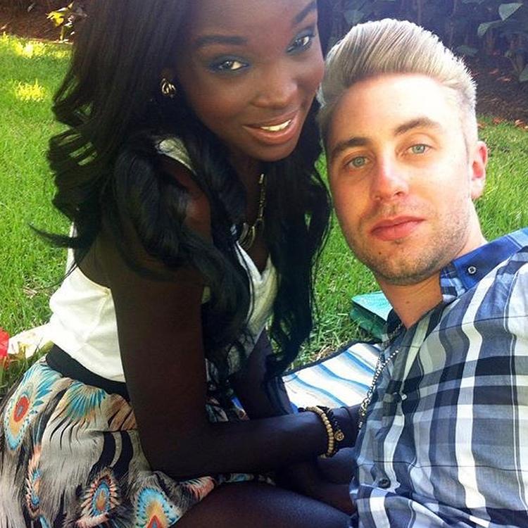 Australian Couple's Wedding Proposal Made Them Social Media Stars