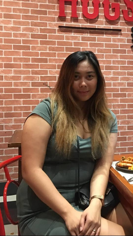 This Woman Lost A Mind Blowing Figure Of 20Kg In 4 Months