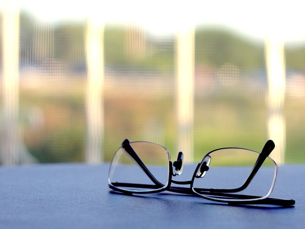 Life Hacks That Anyone With Specs Should Know