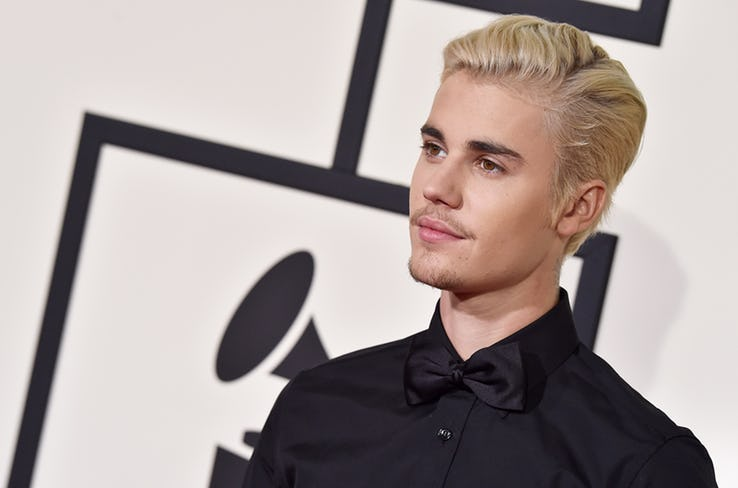 Know How Millennial Star Justin Bieber Spends All His Money