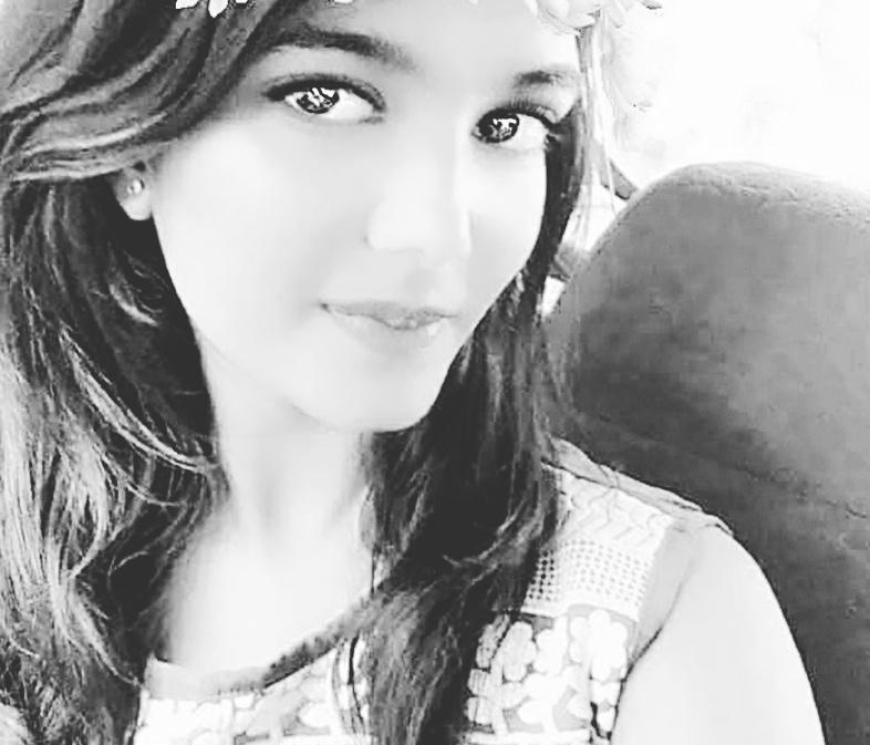 Yashika Khandelwal