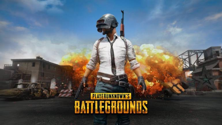 PUBG Addiction Made A Teenager Steal Rs. 50,000 From His Father