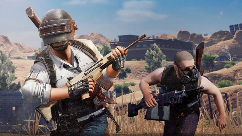 15 Year Old Steals Rs. 50000 To Buy PUBG Skins