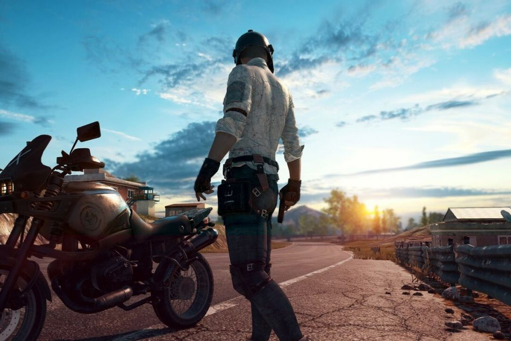 Boy Drinks Acid Instead Of Water While Playing PUBG, Local People Demands To Ban The Game