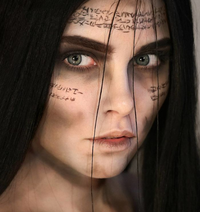 These Cosplays By This Russian Cosplayer Will Leave You Awestruck