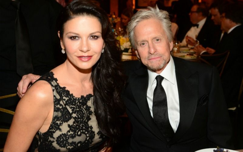 Here's A List Of 13 Hollywood Celebrity Couples Who Didn't Care About Age Gaps Between Them