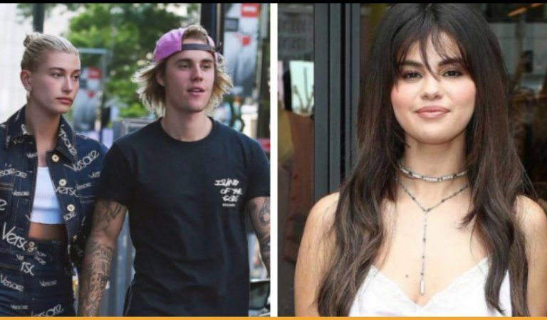 Justin Bieber Answer Fans Who Claims He Still Loves Selena Gomez And Not Hailey Baldwin