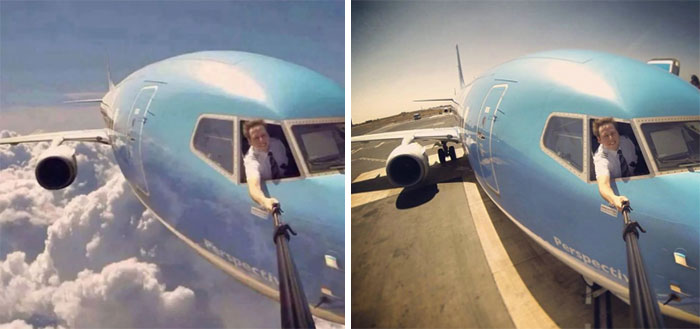 20 Fake Viral Pictures From The Internet We Believed Were Real