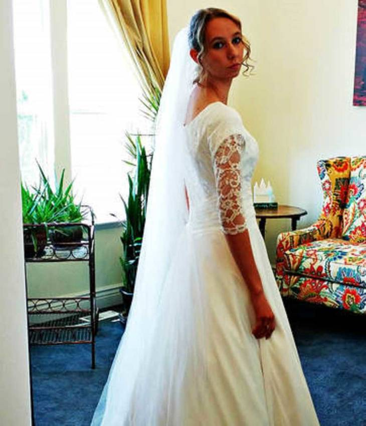 bride-to-be calls off wedding with fiance