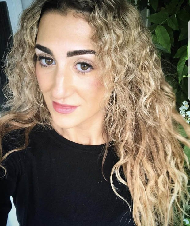 46 Year Old Mom Says She Had Dated 20 Years Younger Guys And Revealed Her Secret To Look Ever Young