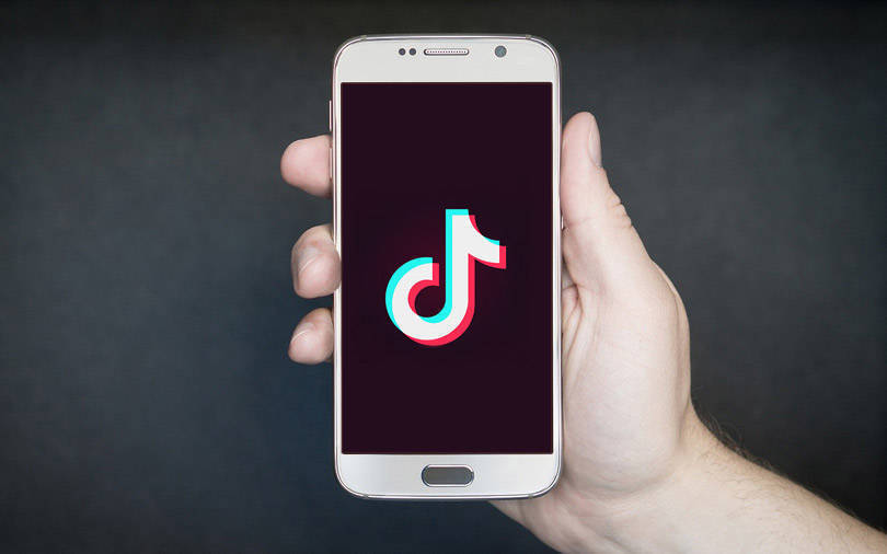Ban On Tik Tok Video App Is Officially Lifted By The Madras High Court