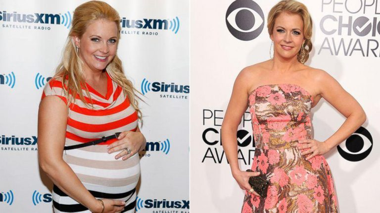 Inspiring Weight Loss Journey Of Your Favorite Celebrities