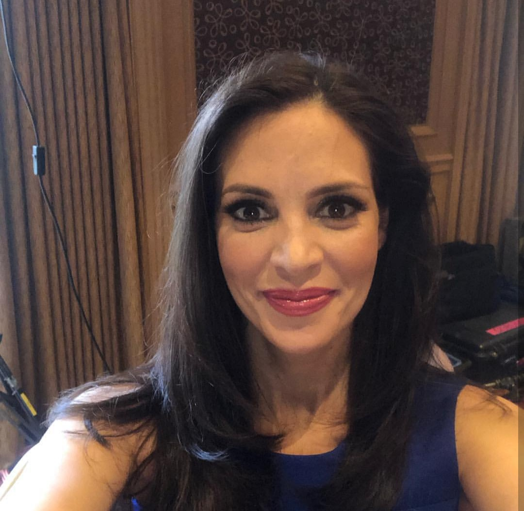 A Mother Of Three Goes Through Surgeries To Look Like Meghan Markle