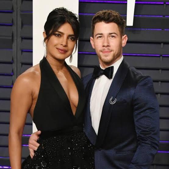 Nick Jonas Reveals About What He Thinks On He and Priyanka Chopra Having A Baby