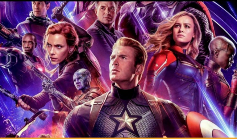 Avengers: Endgame Will Ensure You Stick To Your Seats Confirms Marvel Boss