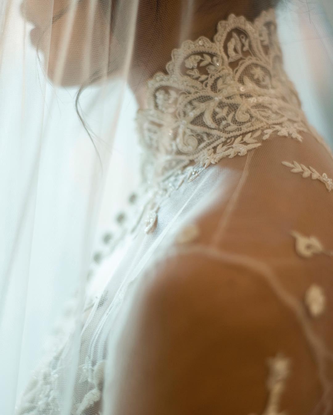 priyanka chopra jonas bride vogue issue