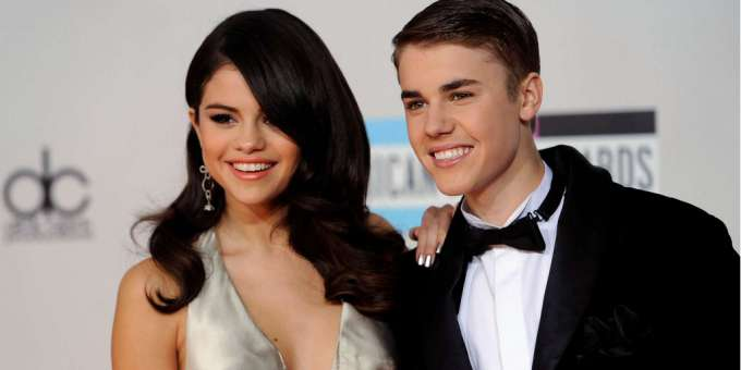 Justin Bieber Explains Why His Search History Was Showing Ex-Girlfriend Selena Gomez's Name