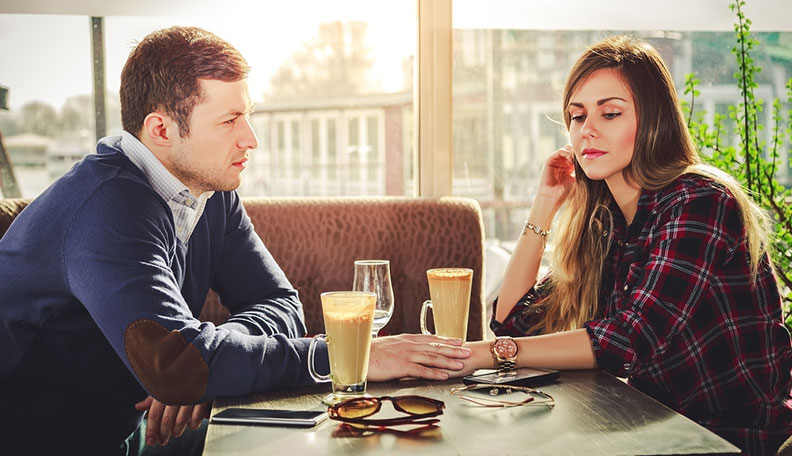 Here's The Reason Why Even Some Of The Smartest And Gorgeous Women Stay Single For Long