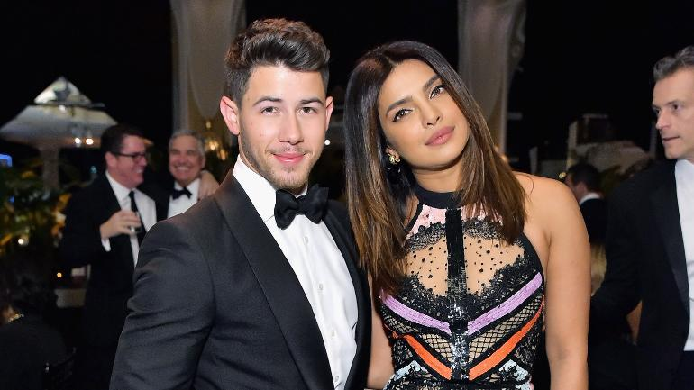 Priyanka Chopra Just Got Brutally Honest Revealing She Was Too Quick To Judge Nick Jonas