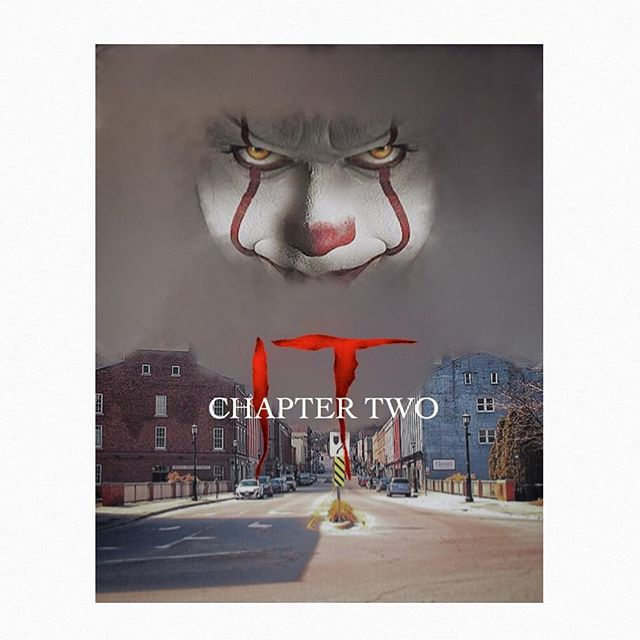 First Trailer Of horror movie IT Chapter 2 Has Been Released Which Is Really Terrifying