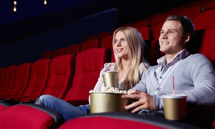 Girl Fell In Love With Stranger At Cinema And Found Him Online After 12 Hours