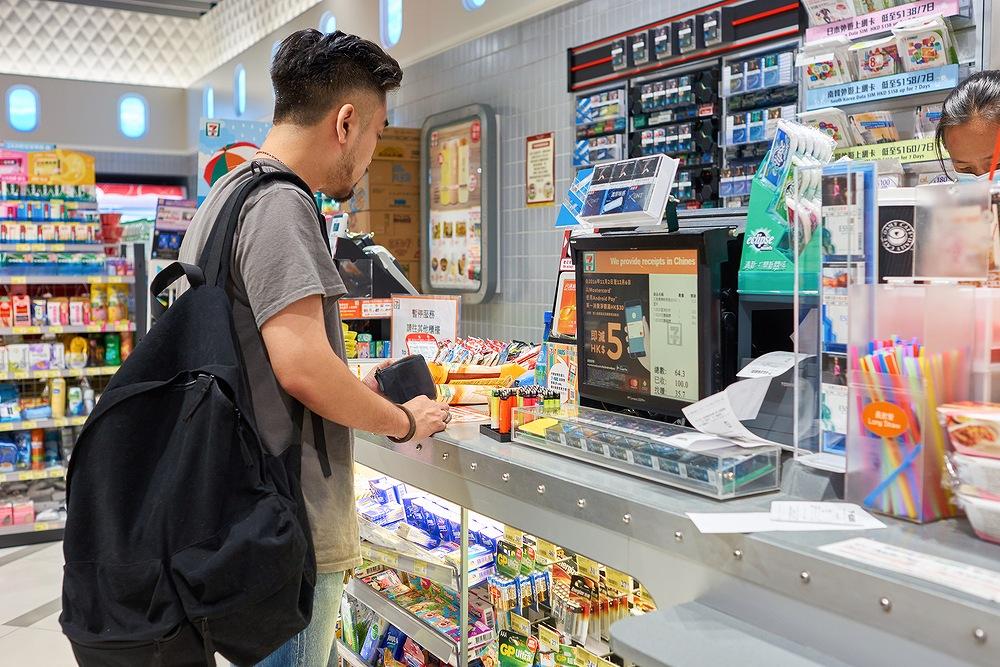 https://www.eater.com/2017/2/21/14668440/tokyo-convenience-store-conbini-snacks