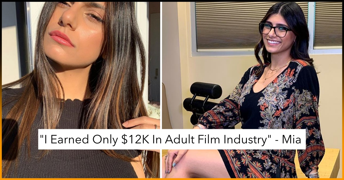Adult film industrys fresh new face, american taboo sister porn