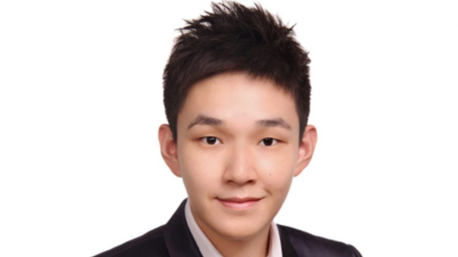 Chinese Boy Becomes Billionaire after parents gift