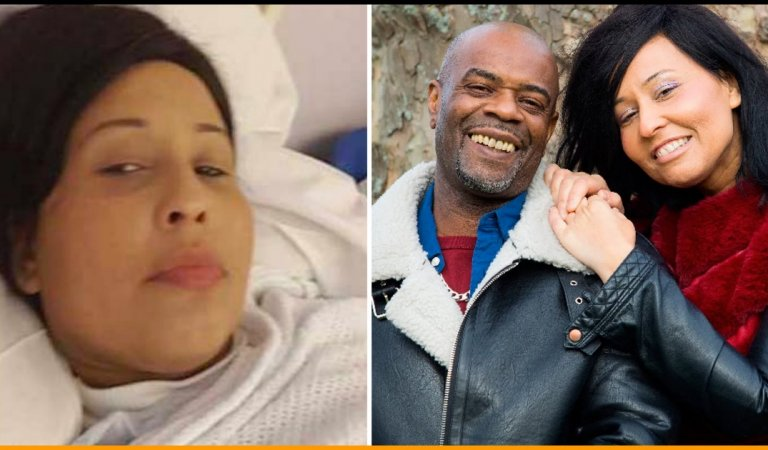 Man Donates Kidney To Woman He Loves, Later Proposed Her For Marriage, Gets Rejected