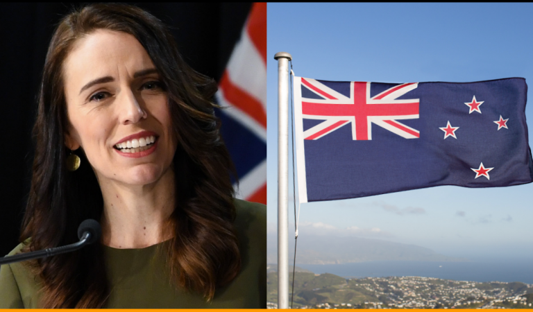 New Zealand Raises Minimum Wages and Increase The Taxes On Rich